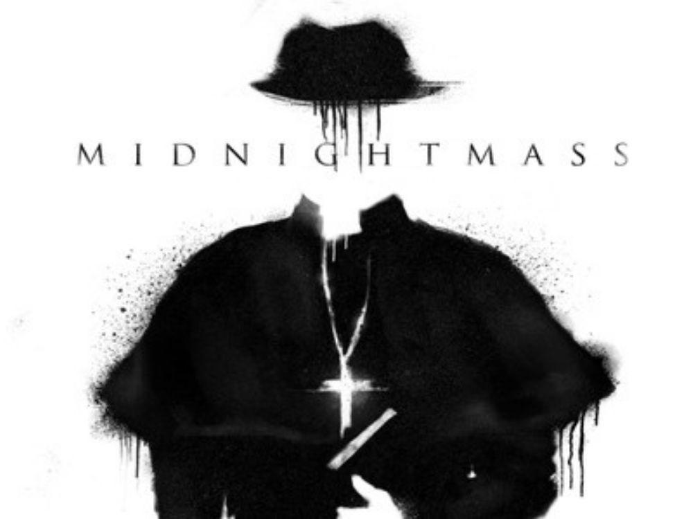 Nocna msza (2021) online - opis serialu. Gdzie oglądać?