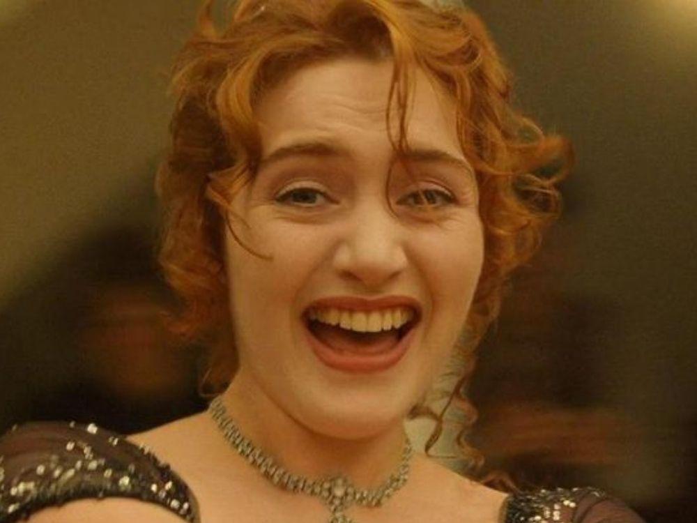 Kate Winslet żałuje grania u Allena i Polańskiego