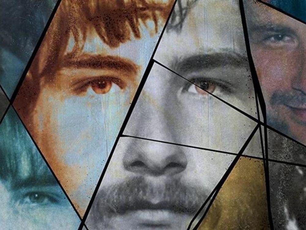 24 twarze Billy'ego Milligana - opis serialu. Gdzie oglądać?