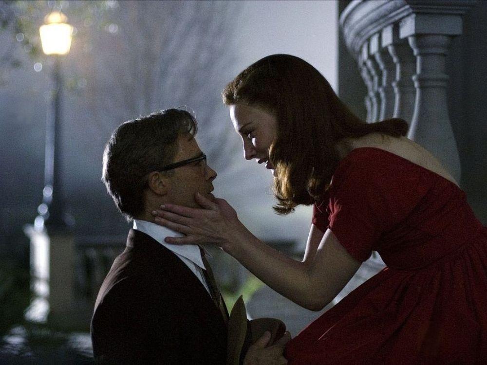 David Fincher - najlepsze filmy, które wyreżyserował