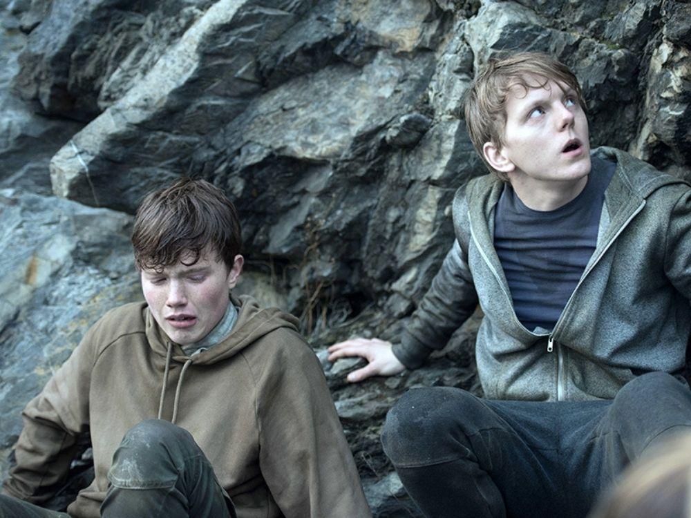 22 lipca (2018) online - opis filmu. Gdzie oglądać?