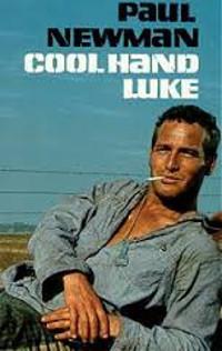 Nieugięty Luke (1967) online. Obsada, opinie, opis fabuły, zwiastun