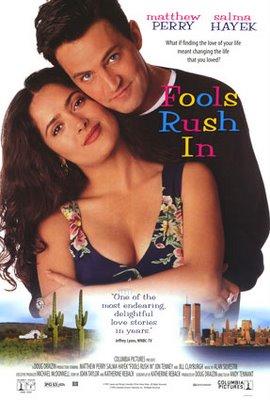 Polubić czy poślubić (1997) online. Obsada, opinie, opis fabuły, zwiastun