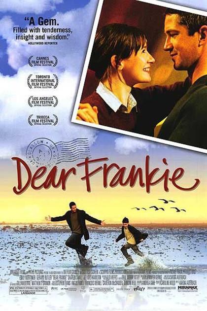 Frankie (2004) online. Obsada, opinie, opis fabuły, zwiastun