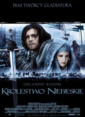 Klaty - Plejada.pl
