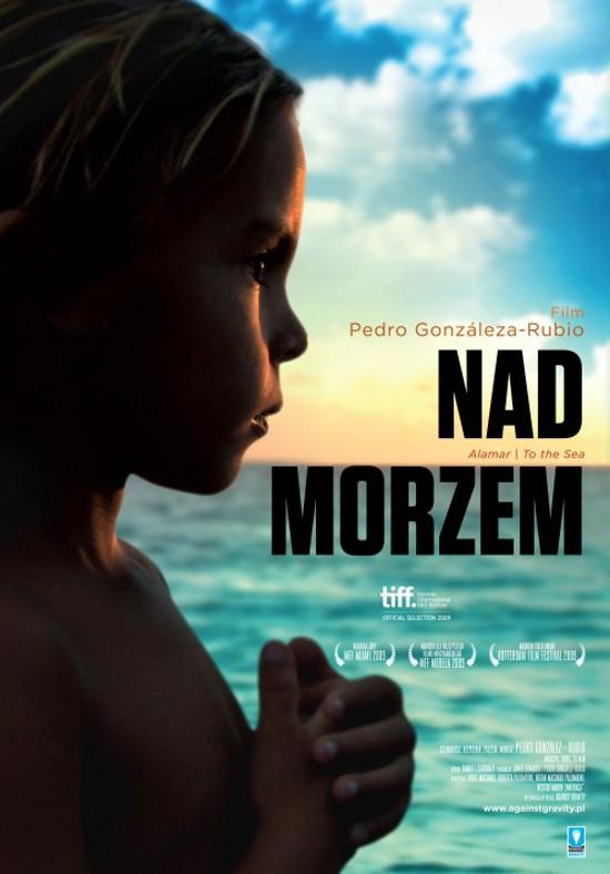 Nad morzem (2009) online. Obsada, opinie, opis fabuły, zwiastun