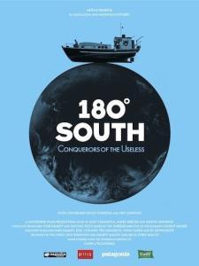 180 stopni na południe (2010) online. Obsada, opinie, opis fabuły, zwiastun