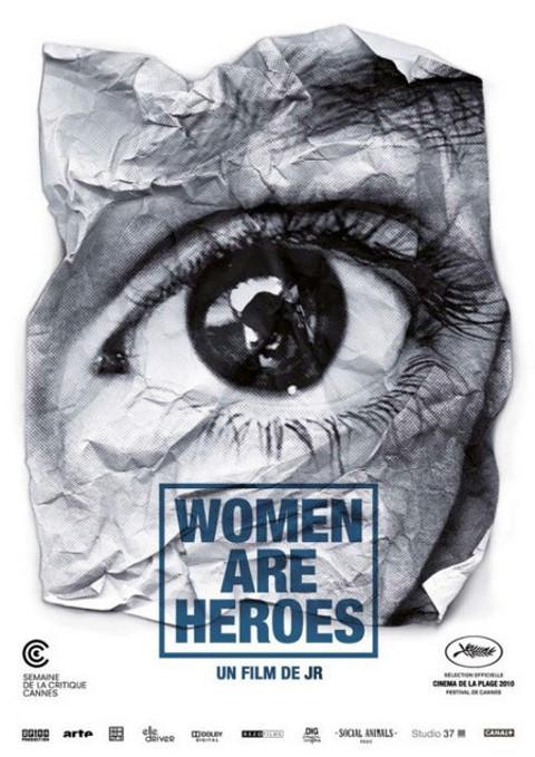 Siła kobiet (2010) online. Obsada, opinie, opis fabuły, zwiastun
