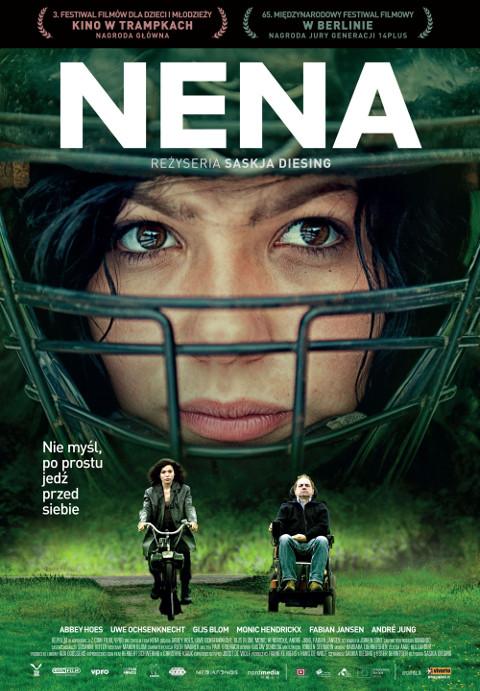 Nena (2014) online. Obsada, opinie, opis fabuły, zwiastun