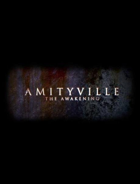 Amityville: The Awakening (2017) online. Obsada, opinie, opis fabuły, zwiastun