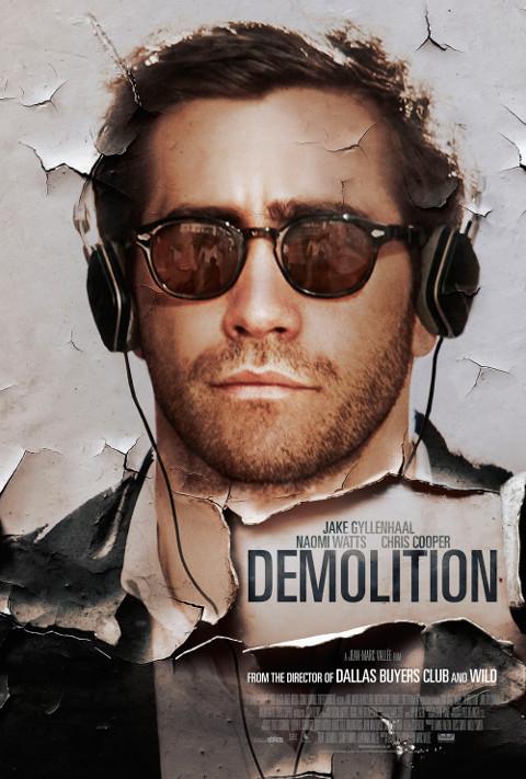 Destrukcja (2015) online. Obsada, opinie, opis fabuły, zwiastun