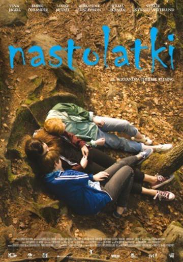 Nastolatki (2015) online. Obsada, opinie, opis fabuły, zwiastun