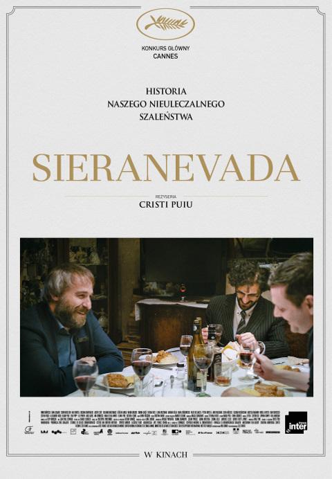 Sieranevada (2016) online. Obsada, opinie, opis fabuły, zwiastun