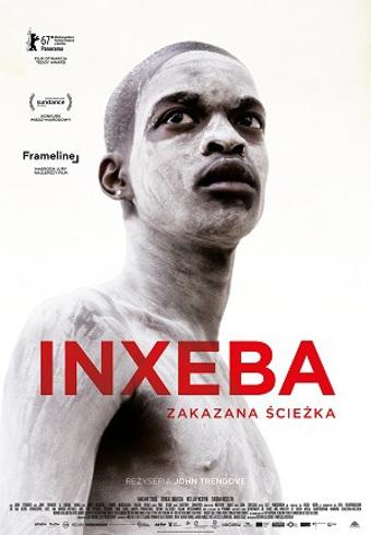 Inxeba. Zakazana ścieżka (2017) online. Obsada, opinie, opis fabuły, zwiastun